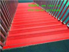 桂林资源幼儿园拼装地板