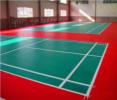 广西pvc塑胶地板