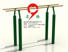 健身器材双杠WD-1004AH