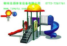 幼儿园滑滑梯MY-N6