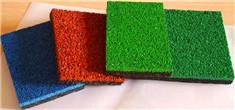 塑胶跑道厂家EPDM塑胶地板