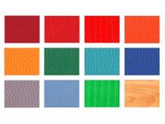 pvc塑胶地板的价格是多少?