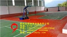 广西来宾pvc塑胶地板