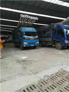 广西柳州厂家提供篮球架灯杆批发价格