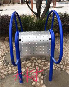 桂林健身器材厂家