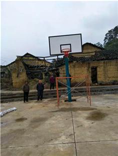 广西柳州厂家篮球架图片大全/乒乓球桌/体育健身器材/户外健身器材