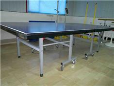 室内乒乓球台MY-T1