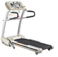 MY-S3-SH-5110AD电动跑步机