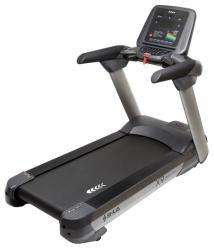 电动跑步机MY-S17-SH-5918