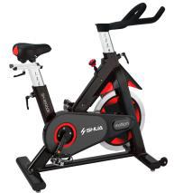 MY-S20-SH-B8860S商用健身车