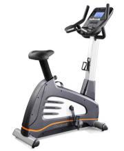 立式健身车MY-S24-SH-A1100G