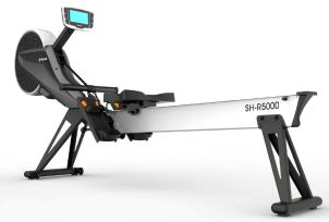MY-S25-SH-R5000划船器