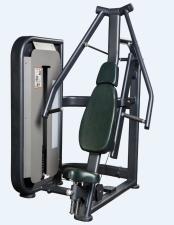 MY-S64-SH-6801坐式胸肌推举训练器