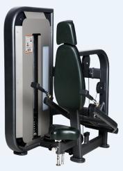 三头肌训练器MY-S71-SH-6808