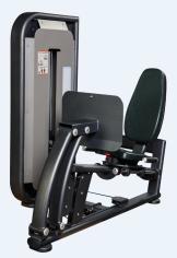 坐式蹬腿训练器MY-S72-SH-6809