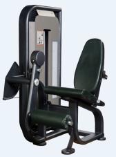 踢腿训练器MY-S73-SH-6810