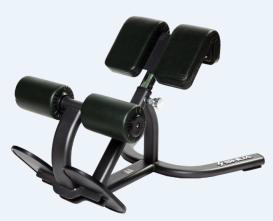MY-S89-SH-6858背部伸展练习器