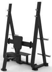 MY-S107-SH-6889推肩练习椅