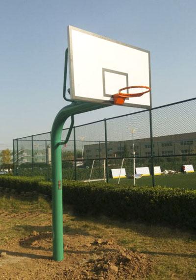 篮球架MYSJ-034