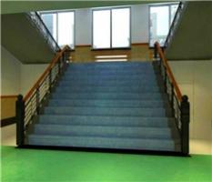 pvc地板,塑胶地板,地胶