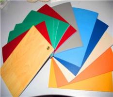无毒环保PVC塑胶地板