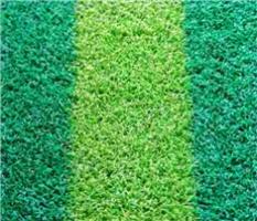 人造草坪图片