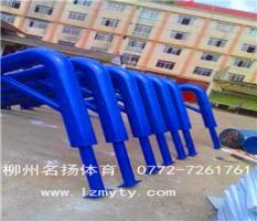 广西生产厂家直销篮球架D1