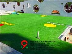 人造草坪价格-人造草施工-人造草坪材-名扬体育