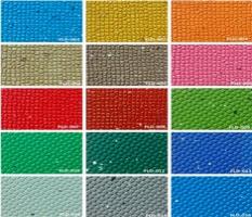 柳州 PVC塑胶地板 羽气排球场
