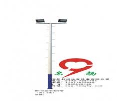 球场灯架(高7.5米)MY-D4