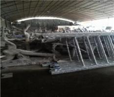 广西北流市兴县厂家大量生产批发路径健身器材-划船器