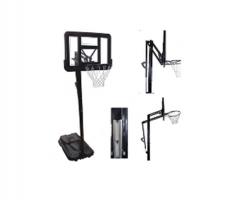 成人休闲篮球架MY-X5-HY013