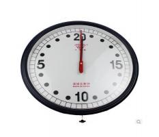 比赛计时时钟