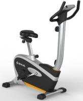 立式健身车MY-S9-SH-827