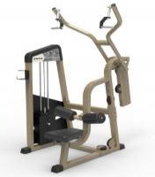 健身器材厂家名扬体育
