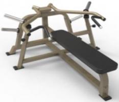 健身器材使用名扬体育