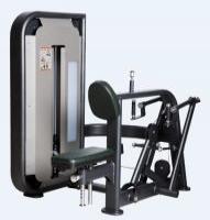 坐式背肌训练器MY-S66-SH-6803