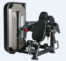 肱二头肌训练器MY-S70-SH-6807