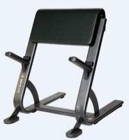 MY-S90-SH-6859二头肌练习椅