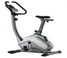 磁控健身车JLK-603B