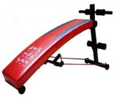 腹肌板JLK-Y118D