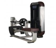 坐式平拉练习器LK-8806