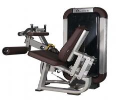 坐式大腿屈伸训练器LK-8816