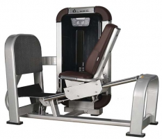 坐式蹬腿训练器LK-8818