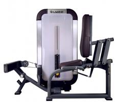 坐式小腿伸展训练器LK-8819