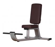 靠背练习椅LK-8840