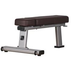 水平练习椅LK-8842
