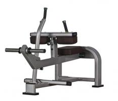 坐式小腿训练器LK-8847