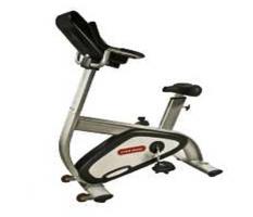 商用立式健身车(LCD)LK-738
