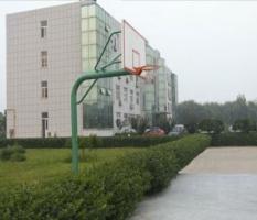 篮球架MYSJ-033